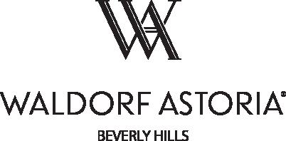preferred-hotel-sponsor