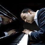 Igor Levit: An Evening of Beethoven Sonatas