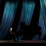 Keyboard Conversations® With Jeffrey Siegel