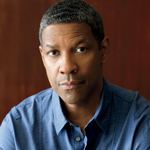 An Evening with Denzel Washington