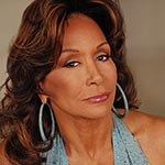 Freda Payne: A Tribute to the Great American Jazz Songbook