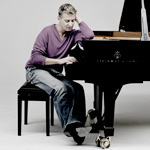 Colburn Chamber Music Society with Special Guest Jean-Yves Thibaudet