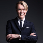 The Wallis and Neiman Marcus Present Ken Downing