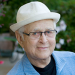 The Wallis and Writers Bloc Present: Norman Lear