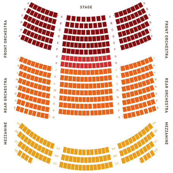 wallis-seating-map
